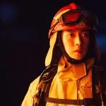 俳優パク・ヘジン、消防士のために才能寄付=「消防安全広報動画」にノーギャラ出演