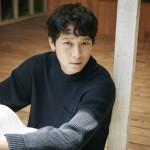 俳優カン・ドンウォン、ハン・ヒョジュとの熱愛説の後日談を明かす「気まずさなく見過ごした」