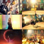 MAMAMOO、新曲「あなたがやって」ムンビョル&団体予告映像を公開…魅惑的なコンセプトに注目