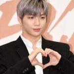 「Wanna One」カン・ダニエル、ボーイズグループ個人ブランド評判1位…12か月連続を記録