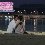 パク・ソジュン&キム・ジウォン、キスシーンを邪魔する名脇役に大爆笑!「サム、マイウェイ」SET2特典映像一部公開!