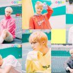 次世代 K-POP グループ初来日 NewKidd キックオフファンミーティング 『BOY BOY BOY』 来場者特典ハイタッチ決定&コメント動画公開!