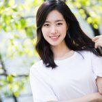 女優 チン・セヨン 日本公式サイトオープン&来日ファンミーティング決定!!