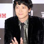 """俳優カン・ドンウォン、映画「人狼」で演じたキャラクターは表現""""無"""" 「欲を出さず演技」"""