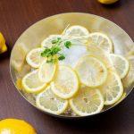 連日の猛暑には「ひんシャリメニュー」で熱中症対策!サムギョプサル専門店「ベジテジや」で夏限定、ひんやり×シャリシャリな「レモン冷麺」&「マンゴーパッピンス」を提供中!