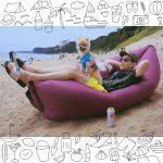 韓国ヒップホップ界の実力者 Hi-Lite RecordsのCEO Paloaltoが夏にぴったりなEP『Summer Grooves』をリリース!