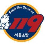 「コラム」チャン・グンソクがソウル消防災難本部に行った理由とは?