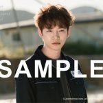 2PM ジュノ初主演ドラマ『ただ愛する仲』DVD-BOX チケットぴあにて先行予約受付開始のお知らせ