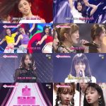 「PRODUCE48」、今日(27日)ベネフィット10万点の主人公を公開