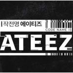 """Block Bの弟分""ATEEZ、デビューに先立ちリアリティ番組に出演決定…予告映像を公開"