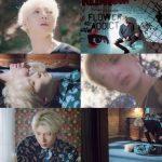VIXX レオ、コンセプトフィルム「LEO FROM LEO」をサプライズ公開…ファンの関心集中