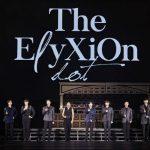 「EXO」、4度目の単独コンサートツアー終了…真価を証明