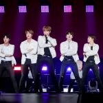 <TBSチャンネル>防弾少年団「2017 BTS LIVE TRILOGY EPISODE III THE WINGS TOUR ~Japan Edition~」