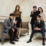 「コラム」コン・ユ主演の『トッケビ』が韓国ドラマの本流を作る幸せ!