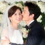 【公式】女優イ・ボヨン、第二子妊娠を発表「妊娠初期・胎教に専念」