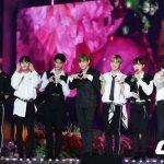 「PHOTO@ソウル(1)」Wanna One、TWICEら、出演。「KSTAR 2018 KOREA MUSIC FESTIVAL」開催