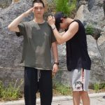 【公式】「CNBLUE」イ・ジョンヒョン、本日(7日)入隊…4メンバー全員が軍服務を開始
