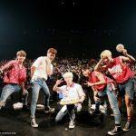 「イベントレポ」実力派K-POPグループA.C.E 初めての東京・大阪でのZepp公演 <A.C.E LAND in JAPAN>を大盛況のうちに終了