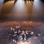 「イベントレポ」FTISLAND、蒸し暑さも吹き飛ばしたソウル単独コンサートの華麗なフィナーレ…次は日本だ
