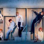 「防弾少年団」の「FAKE LOVE」、米レコード産業協会ゴールド認定=韓国歌手最多記録!
