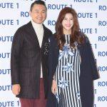 【公式】女優イ・ユンミ、第3子を妊娠…来年初めの出産予定