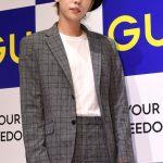 「PHOTO@ソウル」WINNERキム・ジヌ、Red Velvetら、ファッションブランドのローンチイベントに出席