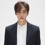 歌手ONE、tvNドラマ「ナインルーム」にキャスティング!