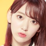 「PRODUCE 48」、7週連続で話題性1位! 宮脇咲良(HKT48)&下尾みう(AKB48)が話題の中心に