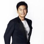 【公式】YGエンターテインメント、きょう(14日)悪質な書き込み者を大挙告訴・告発