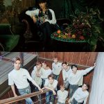 "「EXO」LAY&「NCT 127」、故マイケル・ジャクソン誕生60周年記念プロジェクトに""アジア代表""として参加"