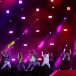 「イベントレポ」「a-nation」大阪公演2日目、4万人が大興奮!GENERATIONS from EXILE TRIBE、SUPER JUNIOR、CRAZYBOYら豪華競演!