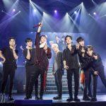 「イベントレポ」BIGBANGの系譜を継ぐ7人組ボーイズグループiKON(アイコン)、  【iKON JAPAN TOUR 2018】が福岡にて開幕!3日間で3万2,000人が熱狂!