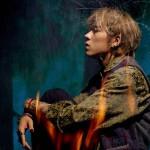 ジコ(Block B)、日本を皮切りに海外ツアー開催へ