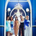 【公式】「少女時代」、新ユニット「少女時代−Oh!GG」結成…テヨン&ユナ&ユリ&サニー&ヒョヨンで9月5日カムバック