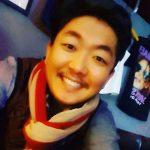 """""""デート暴力騒動""""LJ、女優リュ・ファヨン(元T-ARA)との写真を削除「良くない結果に苦々しい」"""