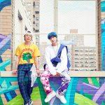 「SUPER JUNIOR-D&E」、16日にカムバック=韓国で3年5か月ぶりに新譜発表
