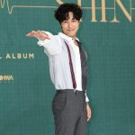 """神話(SHINHWA)キム・ドンワン、""""アイドルの後輩たちは、果して幸せか?業界は自覚が必要"""""""