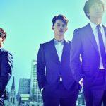 <KBS World>「君を憶えてる」ソ・イングク、チャン・ナラ、パク・ボゴム主演!甘くて危険なラブコメ・スリラー!