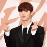 Wanna Oneファン・ミンヒョン、実物がもっと輝くアイドル1位に…2位はEXOスホ