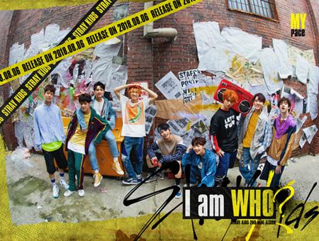 「Stray Kids」、「アイドルルーム」に出演へ=JYP新社屋の内部を初公開