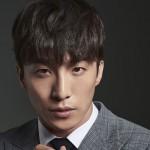 BIGBANG SOLの兄、俳優ドン・ヒョンベ、ドラマ「だから私はアンチファンと結婚した」にキャスティング!