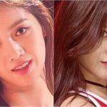 <トレンドブログ>「PRODUCE48」に挑戦中の中国出身練習生ワン・クー&ワン・イーレンに注目!