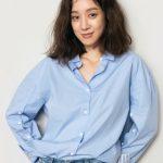 <トレンドブログ>女優チョン・リョウォン、これまでの義理を守って「キーイースト」と再契約締結!