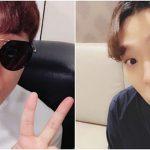 <トレンドブログ>「JYJ」パク・ユチョン、ファンに向けて愛嬌たっぷりセルカを公開する!
