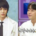 <トレンドブログ>歌手兼俳優キム・ジョンフン(JeongーHoon)、ソウル大・歯学部を中退した理由について語る!