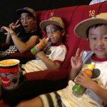 <トレンドブログ>タレント、イ・フィジェの双子の息子ソオンくんソジュンくんの近況写真にびっくり!