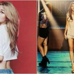 <トレンドブログ>歌手Ailee、最も痩せていた49キロ時代は憂鬱だったと告白する。