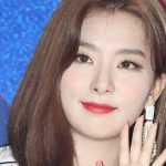 <トレンドブログ>「Red Velvet」スルギは、ハ・ジョンウと仲良くなりたい!?