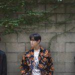 <トレンドブログ>本日カムバックの「IMFACT」、メンバーの魅力がたっぷりのコンセプトフォトに注目!
