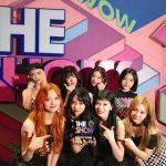 """<トレンドブログ>「DIA」、新曲""""Woo Woo""""がデビュー1066日目にして初の1位に輝く!"""